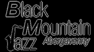 Black mountain Jazz
